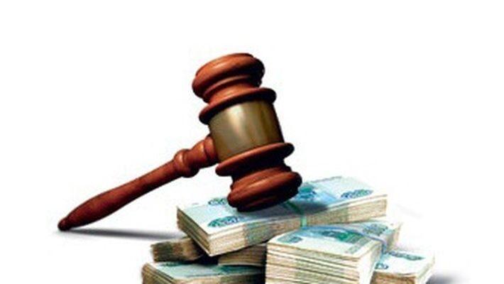 служители банкротство юридических лиц взыскание долга могли заняться