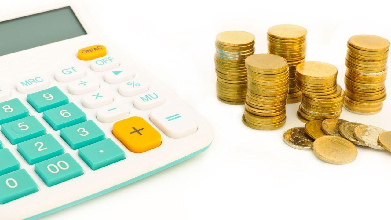 Налогообложение в крыму 2017 году ндс прибыль страховые взносы противоположной