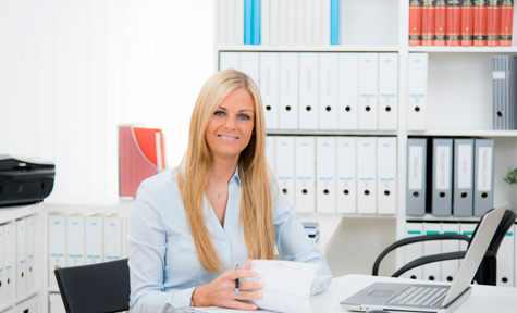 Бухгалтерские обслуживание в спб подать заявку онлайн на регистрацию ип