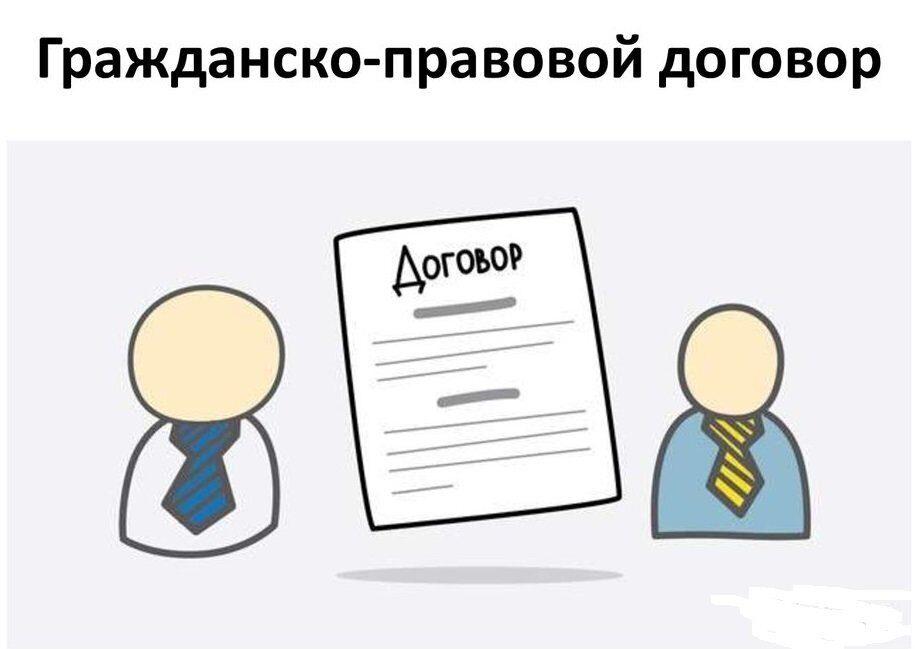 Верховный Суд РФ подтвердил, что инспекция правомерно переквалифицировала договоры гражданско-правового характера в трудовые